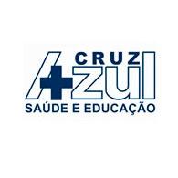 Cruz_Azul