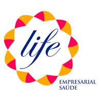 Life_Empresarial