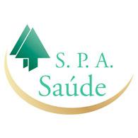 SPA_Saude