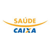 Saude_Caixa