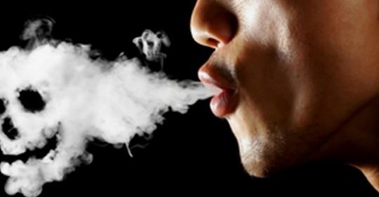 Consumo de drogas mata 200 mil pessoas por ano, diz ONU