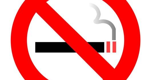 Alemanha aprova lei que proíbe propagandas de cigarro