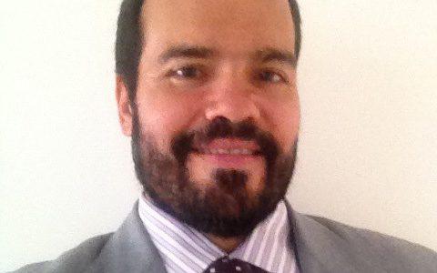 Dr. Quirino Cordeiro